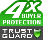 4x Buyer Protection Image